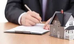 Legal Property Case Lawyers Services