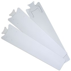 Aluminium Ceiling Fan Blade