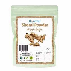 Shonti Powder