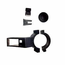 LNB Holder Kit