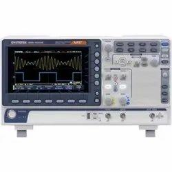 GW Instek GDS-1102B Digital Storage Oscilloscope