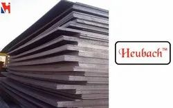 S275 Structural High Tensile Steel Plates
