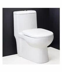 Hindware Toilet Seat
