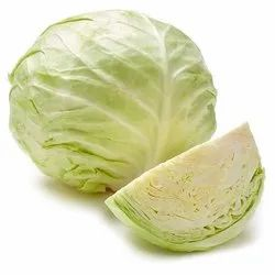A Grade Fresh Cabbage, 10kg(Maximum Size), Pesticide Free  (for Raw Products)