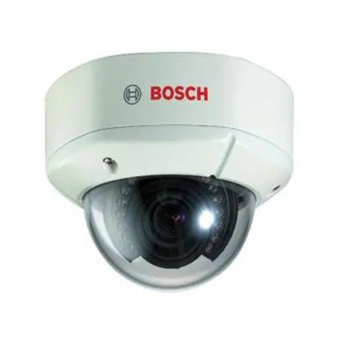 Bosch VDC-260V04-1 Day/Night Camera