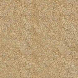 Kota Brown Limestone, For Flooring, Thickness: 20 mm