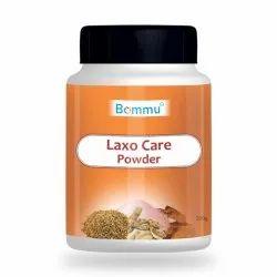 Laxo Care Powder