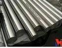 Duplex Steel UNS S32205 Round Bars