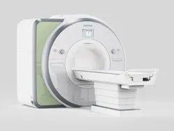Refurbished Siemens Aera 1.5T MRI Machine