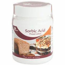 Blossom Sorbic Acid Preservative
