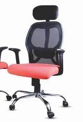 PI 1005 Fix Chair