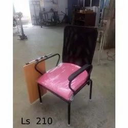 LS-210 Student Writing Pad Chair