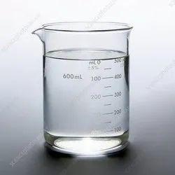 Calcium Chloride 35% Liquid Solution