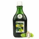 Premium Noni Juice, Immunity Booster, Improve Joint Health, Aid Weight Management