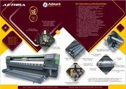 1024i 13 Pl Flex Printing Machines