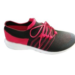 R International Mens Mesh Sports Shoes, Size: 6-10