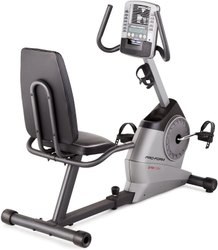 210 CSX Exercise Bike