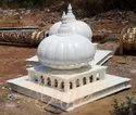 GRC Design Dome