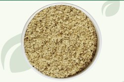 Organic Barnyard Millet Flakes