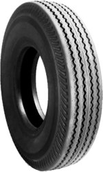 5.00-12 10 Ply Bias Truck Tire