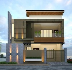 12 Residential Construction Service