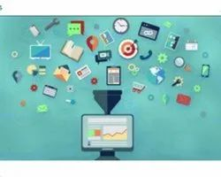 Data Collection Services