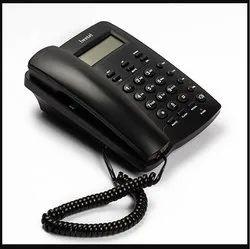 Beetel M56 Caller ID Telephone