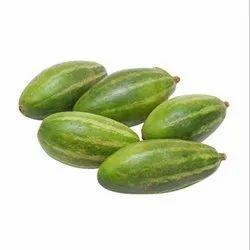 A Grade Green Fresh Parwal, Gunny Bag, 50 Kg