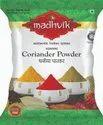 Madhvik Coriander Powder, Packaging: 100 G