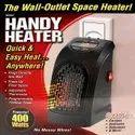 Portable Handy Heater