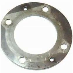 Stainless Steel Intermediate Synchronizer Ring