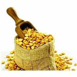 Yellow 50 Kg Soltex Chana Dal, High in Protein