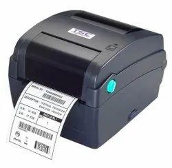 TSC TA 200 Barcode Printers