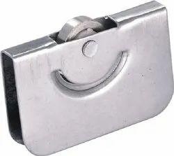 Silver TSP 217 Stainless Steel Single Glass Runner, For Kitchen