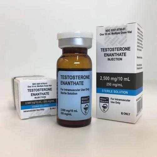 Test 250 steroids for sale proflex steroids