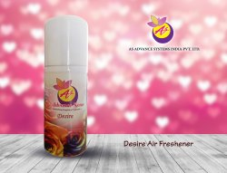 Desire Air Freshener