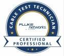 Certified Engineers Fluke Testing Service