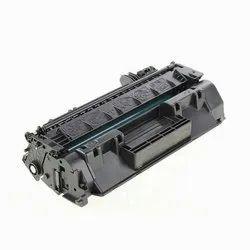 infytone 80A compatible toner cartridge
