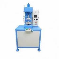 Nasta Plate Making Machine