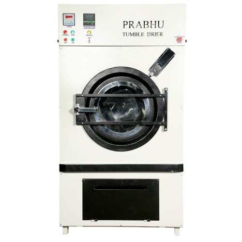 15 Kg Electric Tumble Dryer