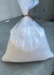 caustic soda acid 80 per kg