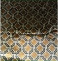 Printed 56 Inch Sofa Rexine Velvet Fabric Prints Valvat, For Upholstery