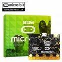 BBC Micro: Bit SBC