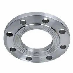 Stainless Steel Polished Flanges