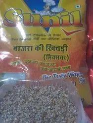 Bajra Khichdi Mixture