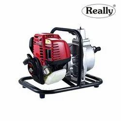 Really Petrol 35CC WATER PUMP (RAPL-WP35-1.5