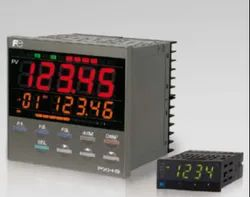 PXE Series Temperature Controllers