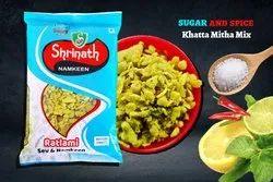 Ratlami Sev Khatta Mettha Mixture Namkeen