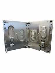 Mild Steel Hot Rolled Automative Plastic Injection Mould
