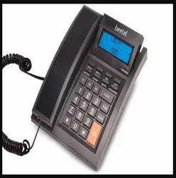 Beetel M64 Caller ID Telephone